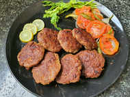 The 'Nawab of Kebabs' competition by FB page Bhopali Tales turns out to be a huge success, announces winner