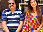 Divya Agarwal loses father to Covid-19, pens a heart-wrenching note