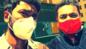 Dhanush's selfie with AR Rahman wins hearts