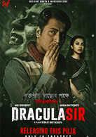 Dracula Sir