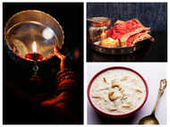 Karwa Chauth 2020: Significance, vrat vidhi, timings and foods