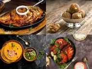 8 dishes you can't miss in Punjab