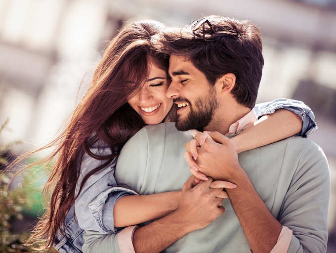 Things that hold much more importance than love in a relationship | The  Times of India