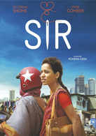 Sir - Hindi Movies