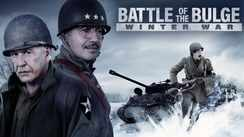 Battle Of The Bulge: Winter War - Official Trailer