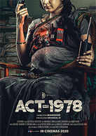 ACT: 1978
