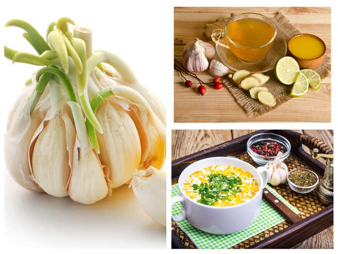 Benefits Of Garlic The Right Way To Eat Garlic To Get Maximum Benefits