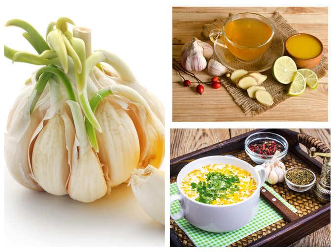 Benefits Of Garlic The Right Way To Eat Garlic To Get Maximum Benefits