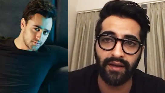 Why Imran Khan quit acting: Friend Akshay Oberoi tells the full story