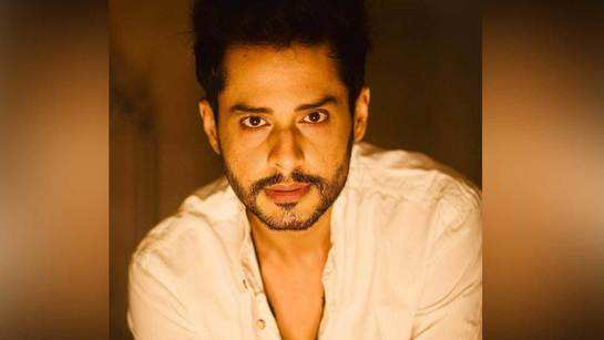 Shardul Pandit talks about his journey in the Bigg Boss house