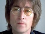 40 years since John Lennon's passing