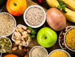 Vegan diet and nutrients