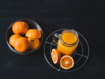 Calcium and Vitamin-D