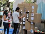 Clean Air Street Initiative