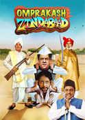 Omprakash Zindabad