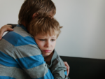 Simple ways to parent a preteen to battle pandemic stress