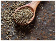 Do you know about these 5 side effects of cumin seeds?