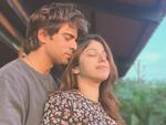 Mohit Malik and Addite Malik announce pregnancy