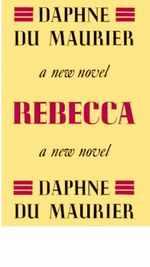 'Rebecca'