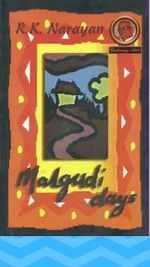 Malgudi Days