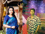 #Rewind2020: From Chitra to Vadivel Balaji, remembering Tamil TV celebs who passed away this year