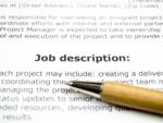 Expand job hiring keywords