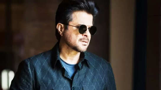 Anil Kapoor recalls the dark phase of his life, admits he did some films only for money