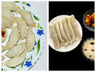 Here's why is Pitha prepared in Bengal during Poush Sankranti