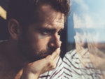 Subtle signs to know your husband regrets cheating on you