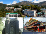 Top 20 summer holiday destination in India