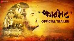 Kaanbhatt - Official Trailer