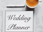 Ways to be an understanding partner during wedding planning