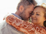National Hugging Day: The way you hug your partner can reveal your relationship style