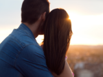 5 women share the moment they met their soulmate