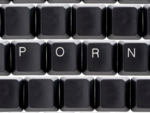 Unresolved porn addiction
