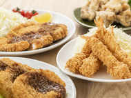 Fried food can pose a serious threat to your heart: Study