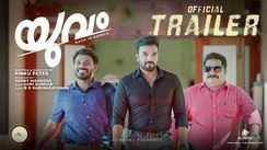 Yuvam - Official Trailer