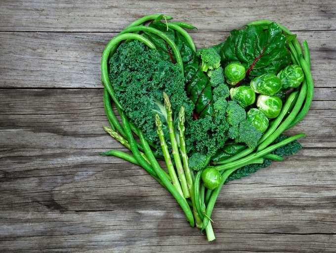 Cruciferous Vegetables: Types, benefits and uses | The Times of India