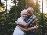 Low testosterone and menopause