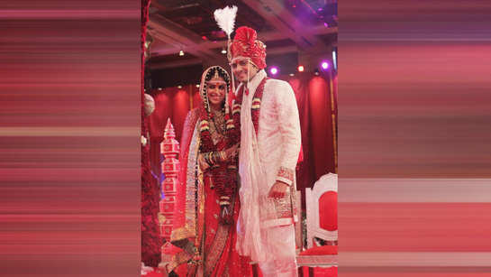 Wedding Anniversary Special: Riteish Deshmukh on his marriage of 9 years with Genelia