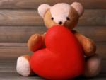 Teddy Day - February 10