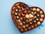 Chocolate Day - February 9