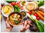 7 biggest nutrition myths