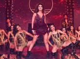 VLCC Femina Miss India 2020: Performances