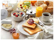 Food rituals you must follow every morning for a healthy life