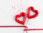 Happy Valentine's Day 2021: Love tarot readings for all zodiac signs
