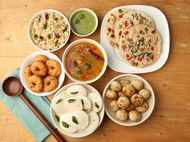10 best South Indian breakfast dishes