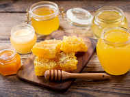 7 varieties of raw honey you need to pick over adulterated ones