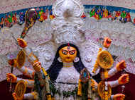 Here is what you can eat during Gupt Navratri