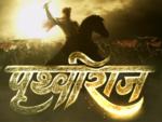 Prithviraj (November 5)